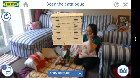 download ikea catalog ikea catalog soft for android free download ikea