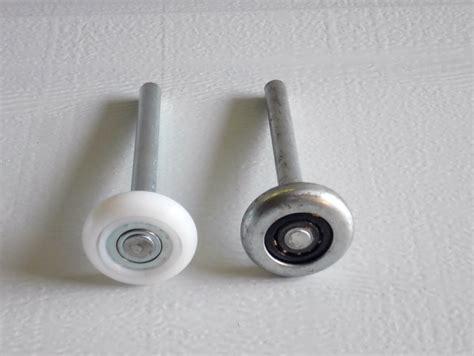 garage door roller replacement cost garage door replacement rollers home design ideas
