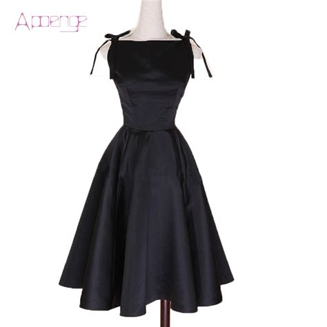 50 Partywear At Warehouse by Aliexpress Buy Apoenge 50 Years 60 Years Dress