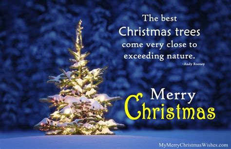 christmas tree quotes  sayings xmas tree poems funny jokes
