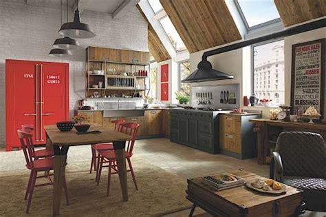 küchen kredenzen rosa retro k 252 che