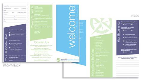 Amazing Church Welcome Packets #8: 4b_Belmont.jpg