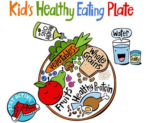 healthy fats harvard the nutrition source harvard t h chan school of