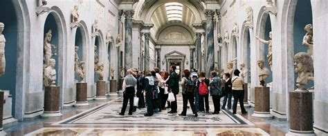 biglietti ingresso musei vaticani offerta musei vaticani e cappella sistina ingresso