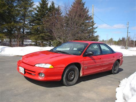 1994 dodge colt overview cargurus 1994 dodge intrepid overview cargurus