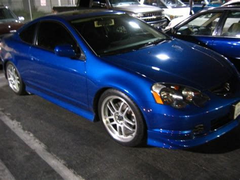 blue book used cars values 2002 acura rsx transmission control fs 2002 rsx type s honda acura net