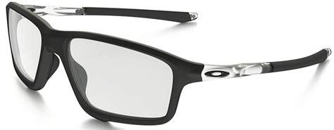 new oakley prescription glasses rxsport news