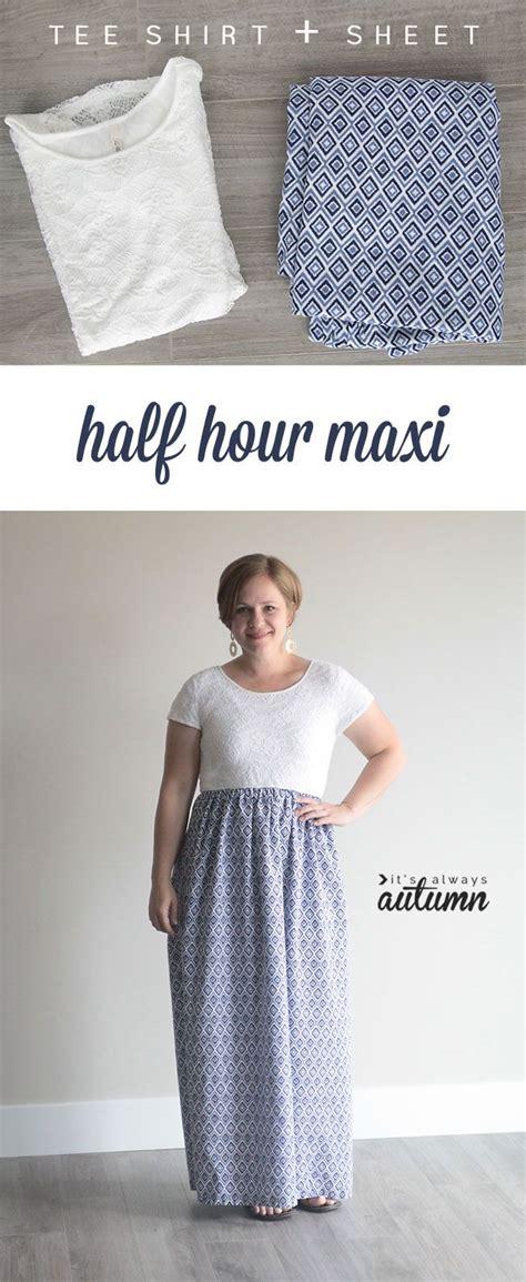Gamis Set Maxi Dress 74 best 25 maxi dress patterns ideas on sew maxi