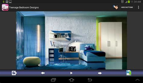 bedroom designs android apps on play