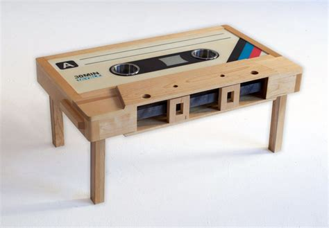 cool table designs 20 fabulous wood coffee table designs by genius