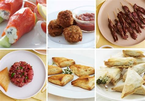 kid friendly summer appetizers 17 best images about summer ideas on reunions summer dishes and summer