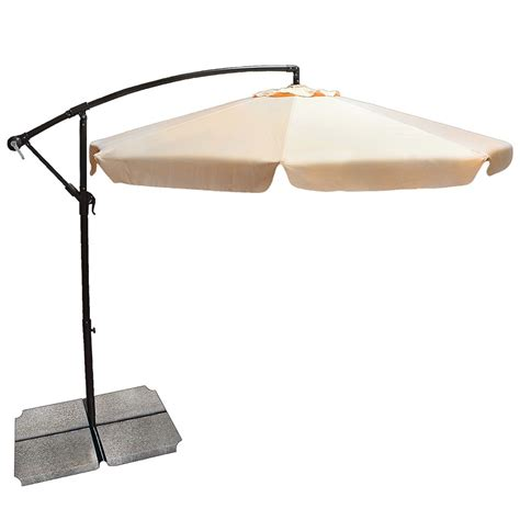 Patio Umbrella Base by Patio Umbrella With Stand Patio Umbrella With Base