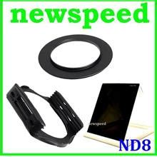 Filter Nd8 67mm Merk Tianya 67mm filters price harga in malaysia lelong