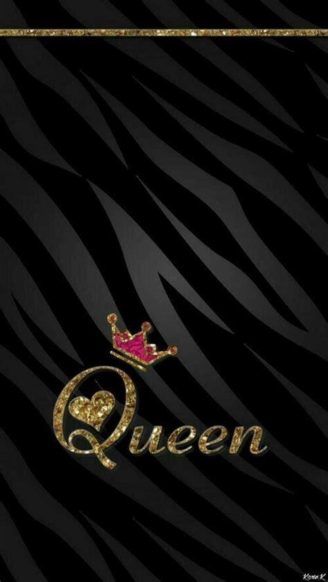 wallpaper for iphone queen it s amazing best pinterest wallpaper queens