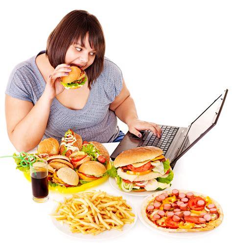 Menu Sehat Lezat Untuk Mencegah Mengatasi Stroke Tuti Soenardi anak muda jauh dari kolesterol yakin