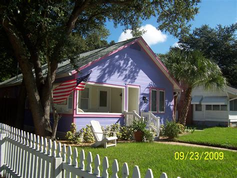 Sarasota Cottage Rentals by Sarasota Vacation Rental Cottage Guesthouse
