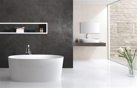 hotel bathroom designs hotel inspired residential bathroom designs remi network