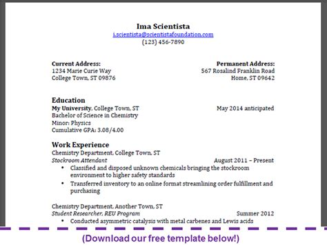 how to write education on resume how to put education on resume