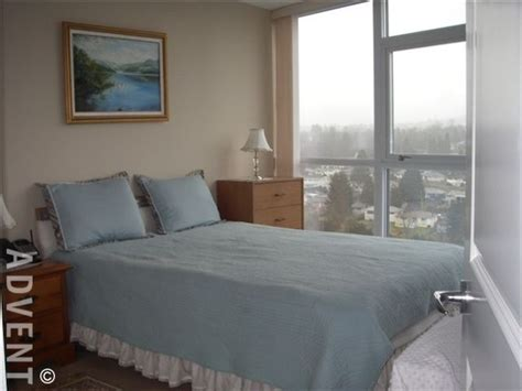 2 Bedroom Apartment Burnaby by Brentwood 2 Bedroom Rental Legacy Towers 2225 Holdom