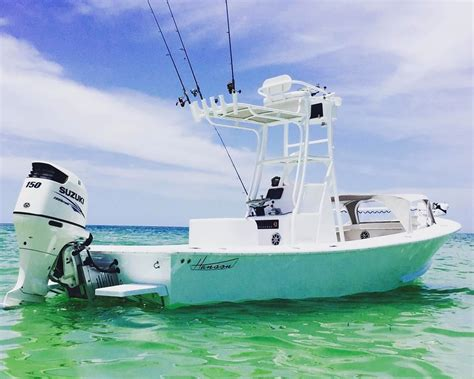 boat broker license florida hanson boats boat ideas boat boating license ideas