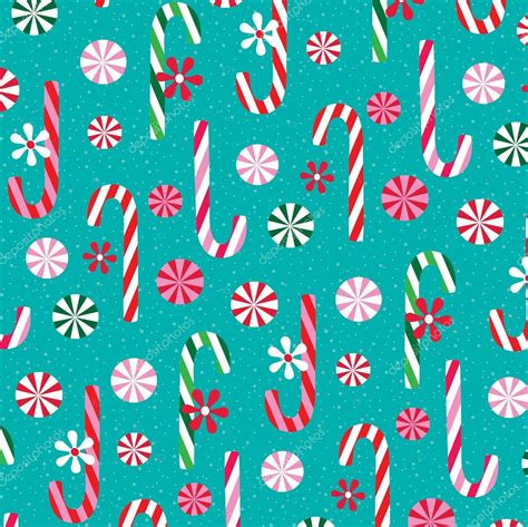 nordic christmas pattern vector nordic christmas pattern stock vector 169 scrapster 69304387
