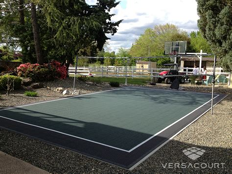 backyard volleyball court versacourt volleyball court surfaces photos images