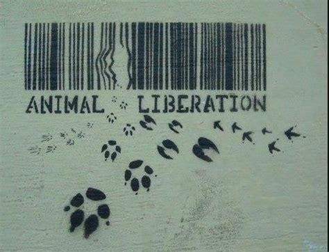 animal rights tattoos animal liberation 269 tattoos