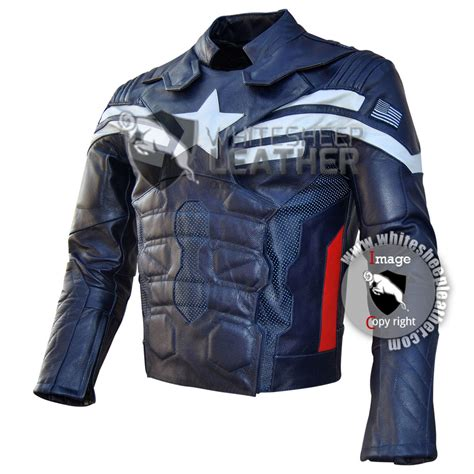 motorbike jackets for sale captain america motorcycle jacket for sale review about