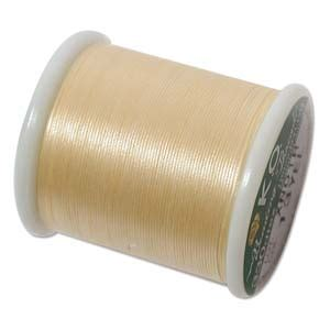 ko beading thread ko beading thread yellow shop s