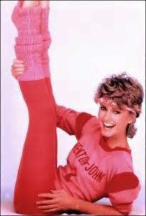 80s fashion icons female