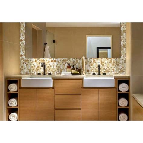 Bathroom Mosaic Mirror by Wholesale Heart Shaped Mosaic Art Collection Mixed