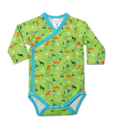 side snap onesies infant bodysuits 17 best ideas about side snap onesies on