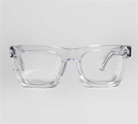 s clear eyeglass frames 2018 wardrobelooks