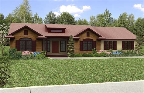 ranch style homes and porches on idolza different exterior home ranch house plans with porch building the ranch house