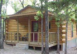 Lake Of The Arbuckles Cabins by 25 Best Ideas About Turner Falls Oklahoma On Turner Falls Waterfall Turner Falls