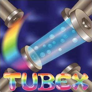 tubex apk tubex apk install free android app
