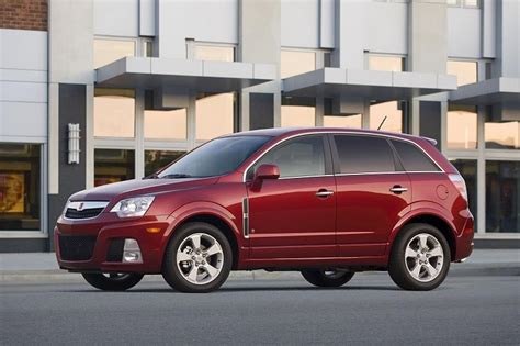 2012 chevrolet captiva sport 2012 chevrolet captiva sport information and photos