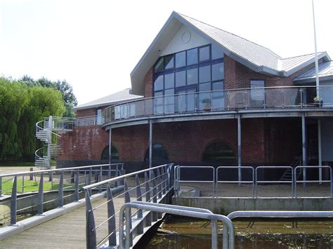 boat house oxford oxford boat house 28 images oxford beer boathouses and barges hear the boat sing university