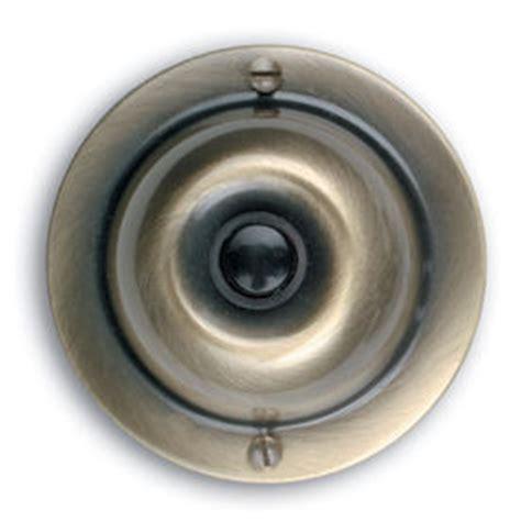 Flazz Electronic Guest Saluting Doorbell Bel Sensor Gerak cheap doorbell antique find doorbell antique deals on line at alibaba