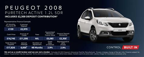 peugeot car offers new peugeot deals new peugeot cars for sale bristol