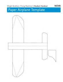 paper airplane templates paper airplane templates beepmunk