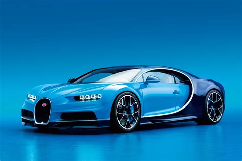 bugatti chiron wallpaper bugatti chiron 2017 hd wallpapers free
