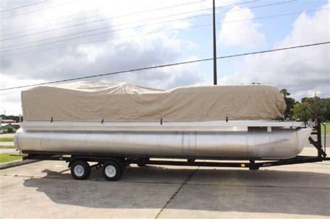 vortex boat covers new vortex tan beige 24 ultra 3 pontoon deck boat cover