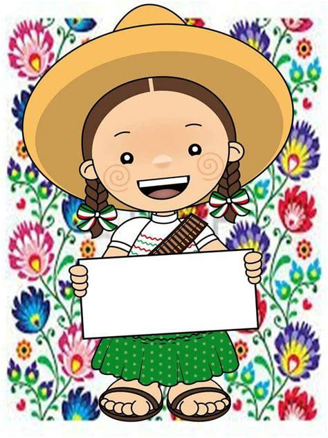 imagenes revolucion mexicana animadas pin oleh dulce perez di dibujos fondos pinterest