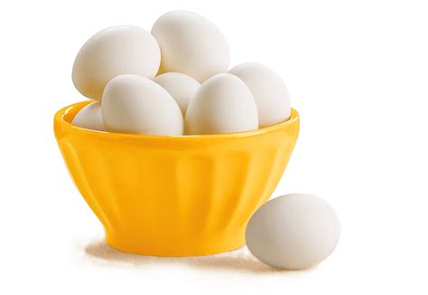 eggs from hens fed a vegetarian diet a w guarantee