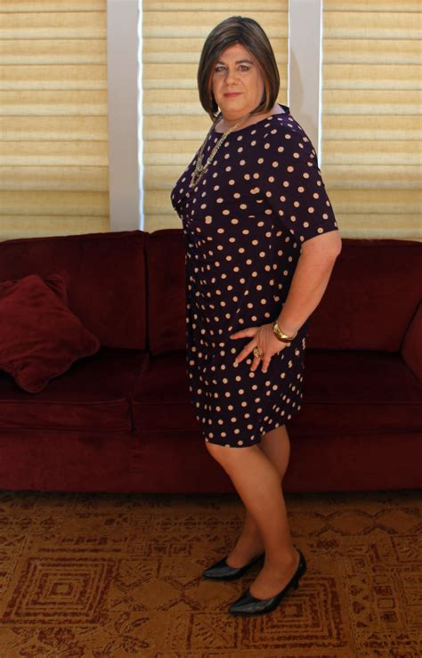 fat crossdresser flickr in boots the world s most recently posted photos of beautiful and