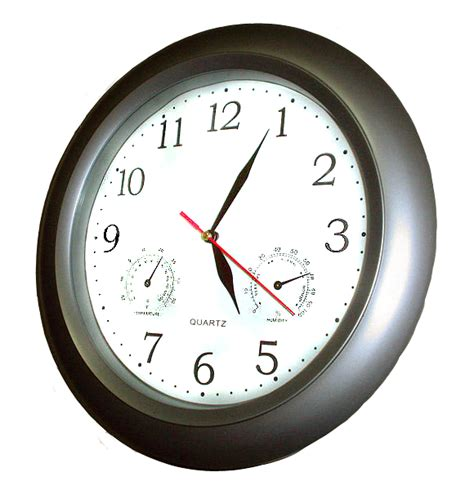 Creative Clocks by File Wall Clock Png Wikimedia Commons