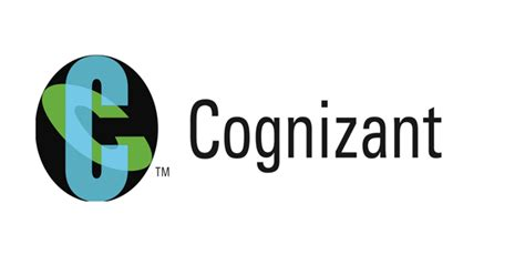 Tomorrow Walkins In Hyderabad For Mba Finance Freshers by Cognizant Recruitment 2016 2017 On 26th September