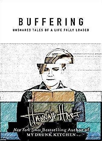 Pdf Buffering Unshared Tales Fully Loaded by Buffering By Hart Epub Us Books You