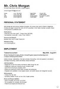 curriculum vitae cv samples fotolip com rich image and
